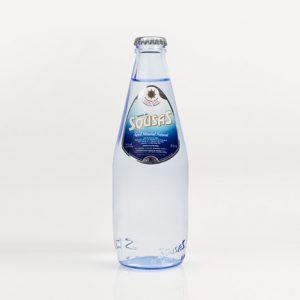 gama-cristal-con-gas-033l (1)