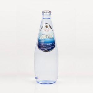gama-cristal-con-gas-05l
