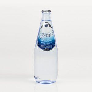 gama-cristal-sin-gas-05l