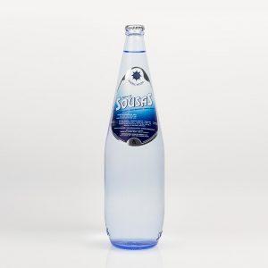 gama-cristal-sin-gas-1l