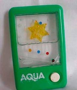juegoagua4