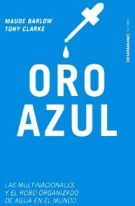 oroazul1