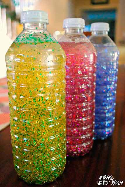 botellas-sensoriales-11