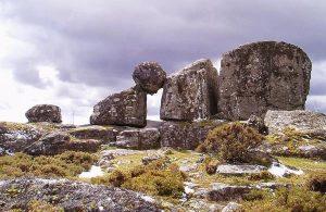 Rincones mágicos de Galicia