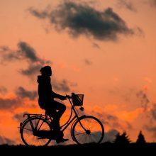 Cinco hábitos saludables para afrontar el otoño