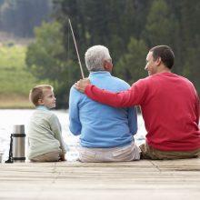 Los mejores planes para celebrar el Día del Padre