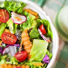 Los 7 errores típicos a la hora de hacer dieta