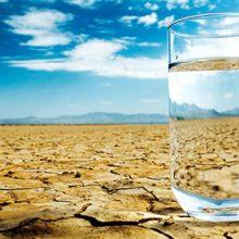 ¿Cuáles son los síntomas de la deshidratación?